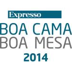 Boa-Cama-Boa-Mesa