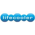 lifecooler_logo