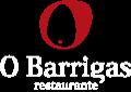 logo_barrigas_white_120x85